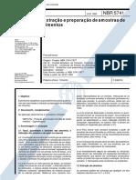 NBR 05741.pdf
