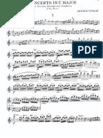 Vivaldi, A. - Concierto en Do M (picc) (varias opciones).pdf