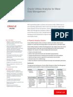 Utilities Analytics Meter Data Ds 2977731