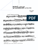Alojz, Ajdic - Sounding Landscape para flauta sola.pdf