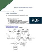 Avance Informe Balance de Energia (1)