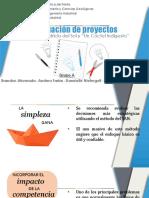 evaluacion-proyectos-final.pptx
