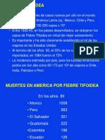 Clase 3-Tifoidea 2016