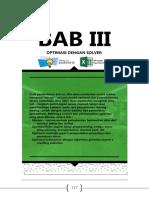 b17b843355d2cc264ed87a86adfb845a.pdf