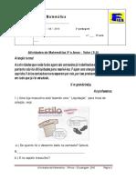 Fundamental01 3ano Matematica Aula02