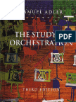 The_Study_of_Orchestration_3rd_Edition_-_Samuel_Adler.pdf