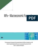 MFx Module 3 Properties of Time Series
