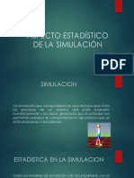 Simulacion Estadistica