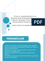 Ppt Dfu Journal
