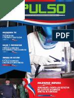 Revista_Pulso_Septiembre_2016.pdf