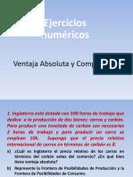 Documents.tips Ventaja Absoluta y Comparativa Ejercicios Numericos (1)