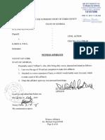 Stamped Affidavit of Dr. Good (1)