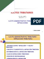 Clase3_ilicitos - OK
