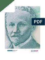 Vodic_o_finansiranju_PA-1.pdf