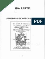 parte3_psicotecnicos.pdf
