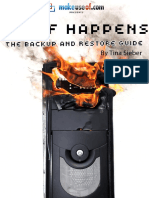 Stuff Happens_The PC Backup & Restore Guide .pdf