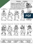 Division Dragonball 2