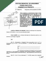 Lei_n_1792-2013.pdf