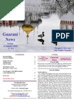 Guarani News 471