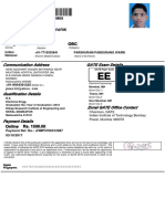 G505M68ApplicationForm (1)