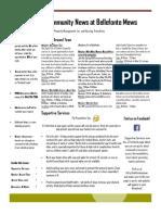 BellefonteMews - 2017 October.pdf