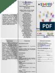 FOLDERS SIMPOSIO 2017 (2).pdf
