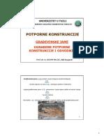 5 - gradjevinske jame (ugradjene potpkonst i odvodnja).pdf