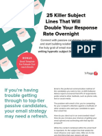25 Killer Subject Lines That Will Double Your Response Rate Overnightv2 (1)