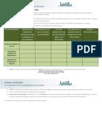 A1 El SIM y la investigación de mercados.pdf