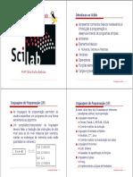 3. Introdu-__ção SciLab