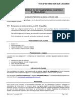 17_1_FicheInformationSurExamen