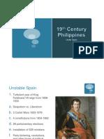 19th Century Philippines.pptx