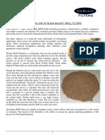 SABIAN BWS Filter Introduction