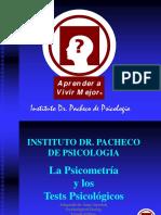 psicometriaytestspsic.pps