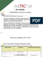 Em Familia Ciclo3