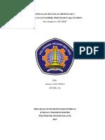 Penentuan Kapasitas Daya Trafo 3 Fasa - Copy