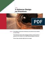 BO-Universe-Design-Candid-Rutz-D1-Solutions-Zurich.pdf