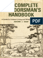 A Guide to Outdoor Living and Wilderness Survival.pdf