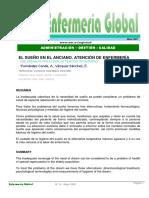 alteracion del sueño en el Adulto mayor.pdf