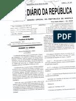 1. Linhas Gerais para a Reforma Tributária.pdf