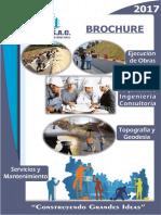 Brochure Ok