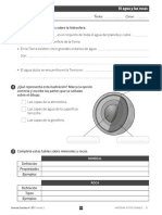 documents.tips_evaluacion-socialespdf.pdf
