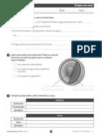 documents.tips_evaluacion-socialespdf.pdf