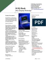 73_GE Logiq Book Ultrasound Data Sheet