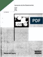 Manual del compresor aire control 89.pdf