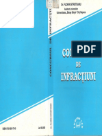 Concursul de infracţiuni - Fl.Streteanu - 1999.pdf