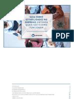 Guia Sobre Estabilidades No Emprego