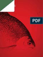 Peixes.pdf