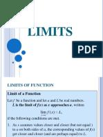 Chapter 1.3 limits..pdf