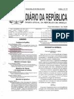 DECRETO PRESIDENCIAL Nº 106-16.pdf